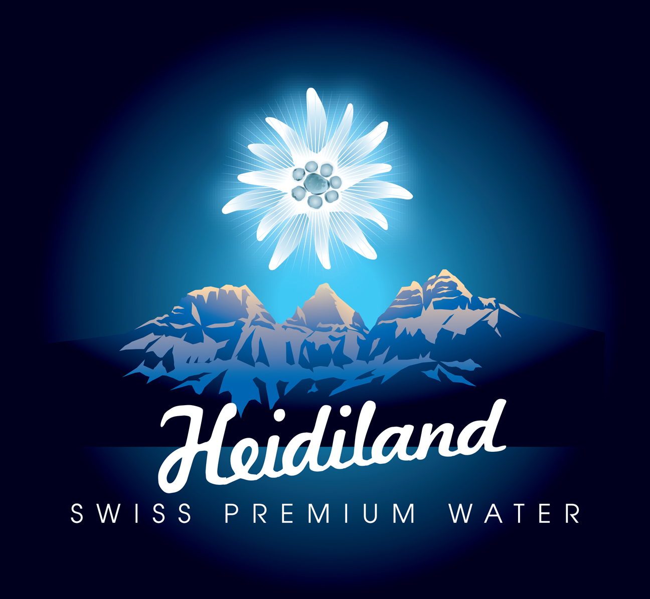 heidiland_detail_1_1296
