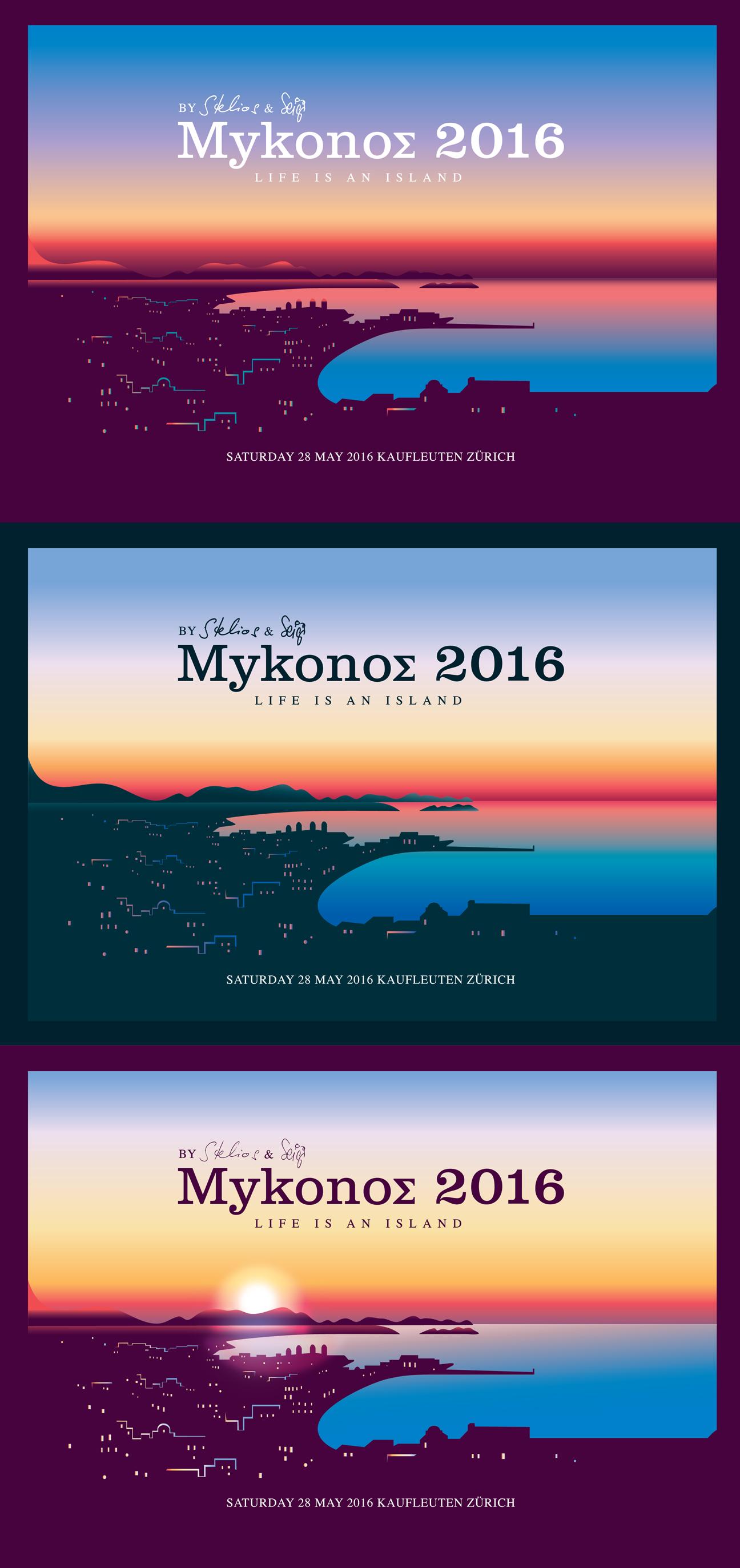 mykonos_detail_1_1296